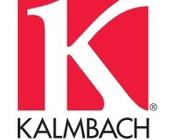 Kalmbach