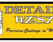 Details West