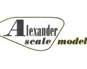 Alexander Scale