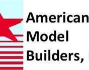 American Model Builders
