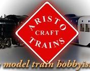 Aristo-Craft