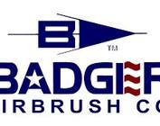 Badger Air Brush