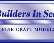 BUILDERS IN SCALE