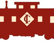 Caboose Industries