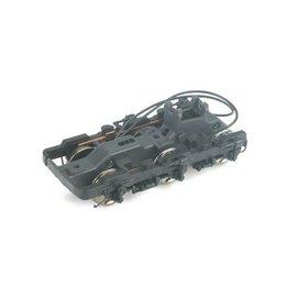 Athearn PowerTruck/Blk/HTCR I,SD70/75 (1) HO