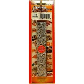 Chooch Enterprises 7238 Stamping Scrap Load For Gondolas HO