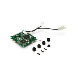 BLH 8501 Main Control Board: Inductrix FPV