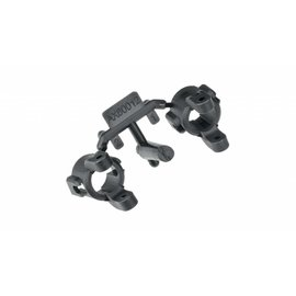 Axial 80012 C Hub Carrier Set