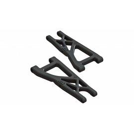 Arrma 330443 Suspension Arm Front (2) 4x4