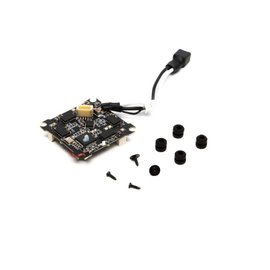 BLH 9601 Main Control Board: Inductrix Plus FPV