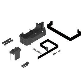 Arrma AR320351 Battery Tray Large Outcast