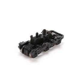 Athearn Genesis 63912 Power Truck/HTC. SD40-2/40T-2/45T-2 (1) HO