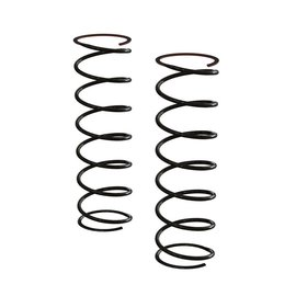 Arrma AR330539 Rear Shock Spring (2)