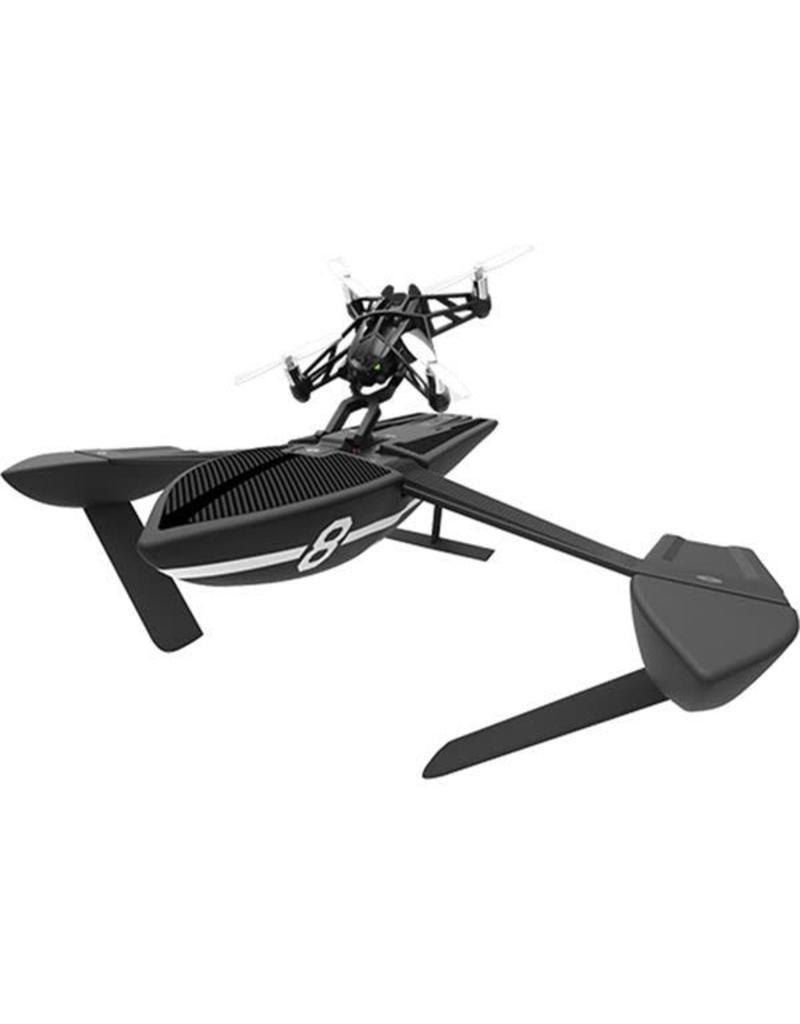 PARROT PARROT ORAK HYDROFOIL DRONE