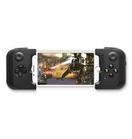 GAME VICE GAMEVICE CONTROLLER FOR IPHONE