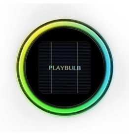 PLAYBULB PLAYBULB SPHERE BLUETOOTH SMART LED COLOR LIGHT