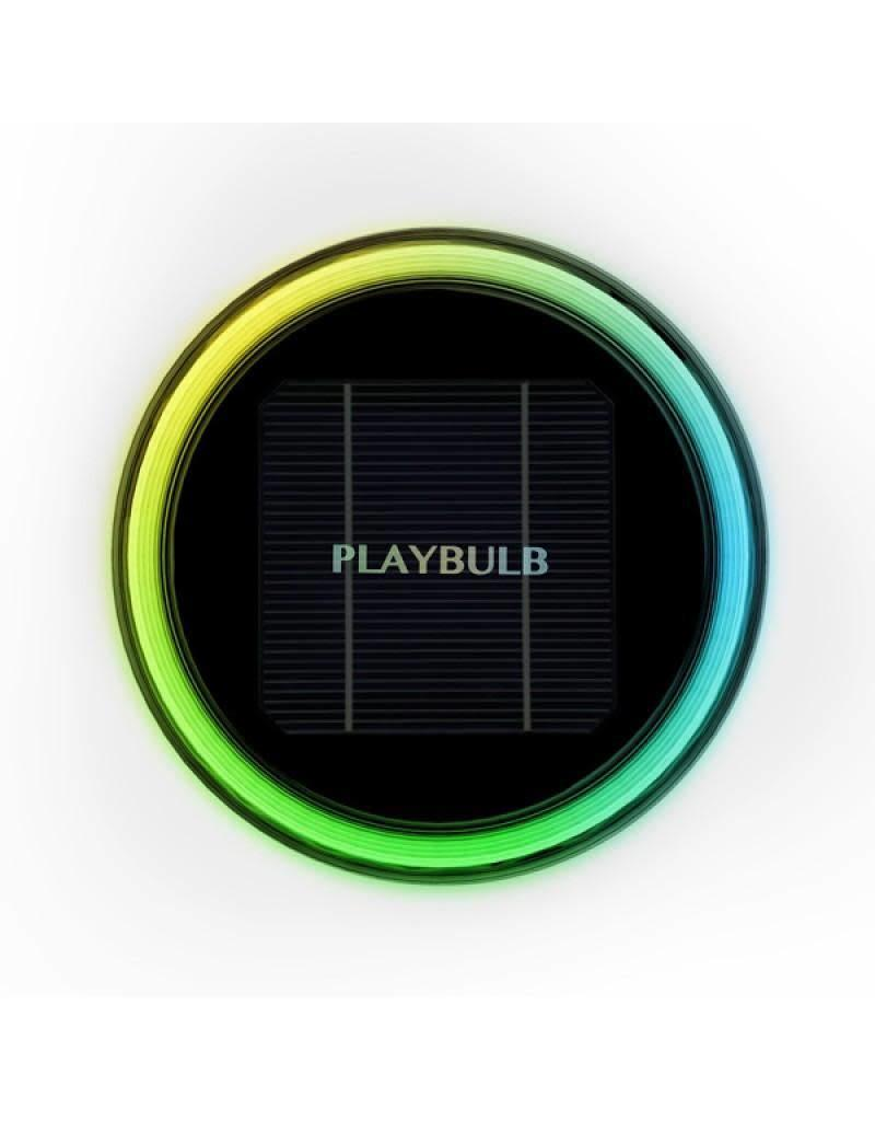 PLAYBULB PLAYBULB SPHERE BLUETOOTH SMART LED COLOR LIGHT