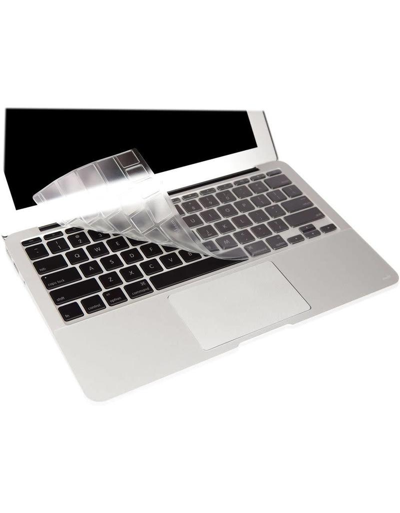 Moshi MOSHI CLEAR GUARD MACBOOK AIR KEYBOARD PROTECTOR