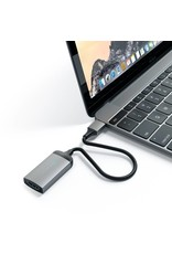 Satechi Satechi Type - C Pro Hub with  4K HDMI - Space Grey