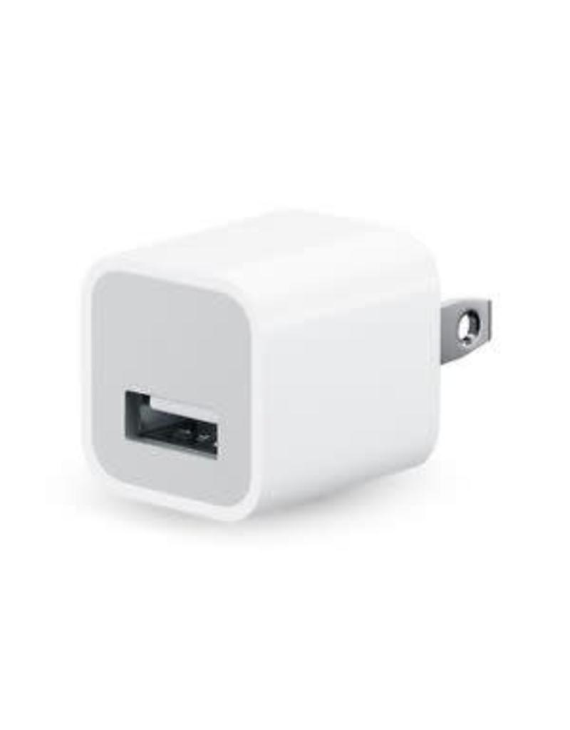 APPLE APPLE 5W USB ADAPTER