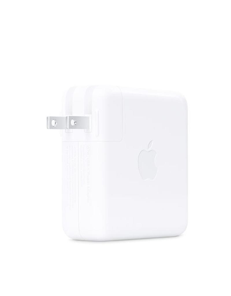 APPLE APPLE 87W USB-C POWER ADAPTER