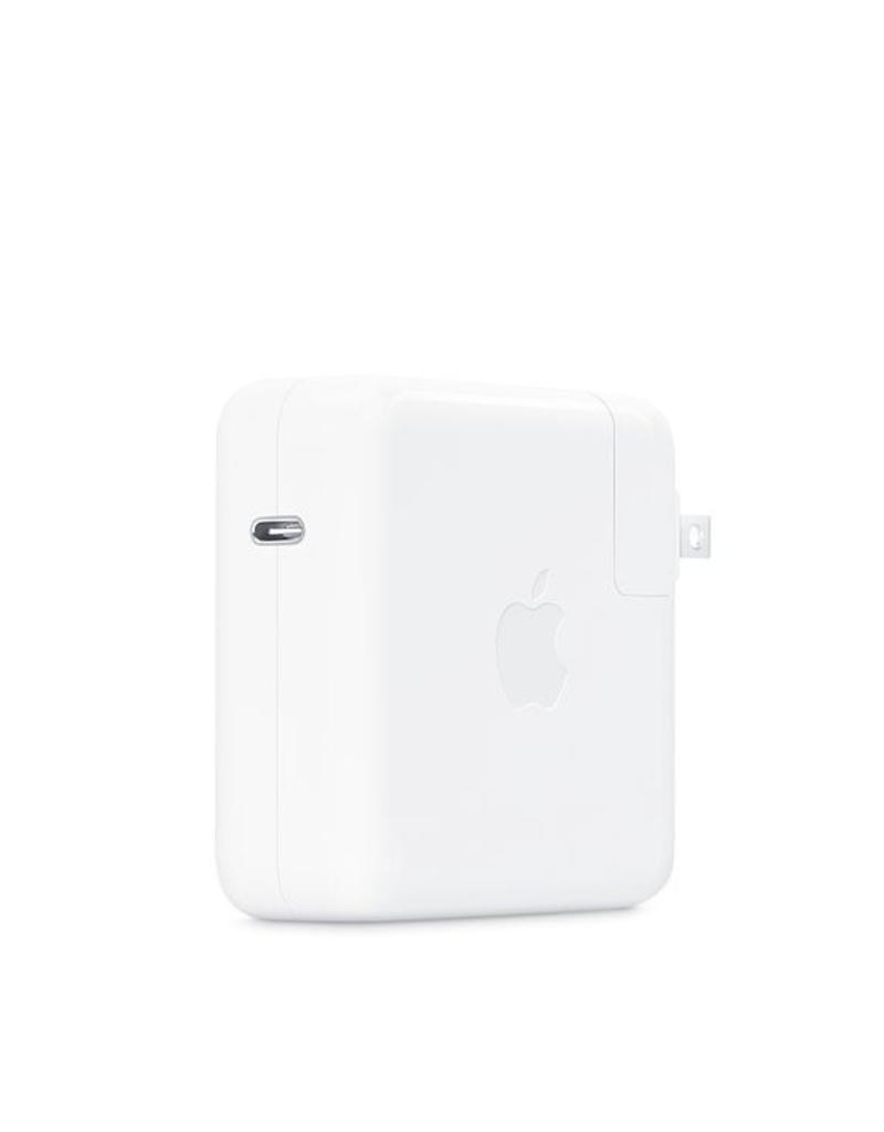 APPLE APPLE 61W USB-C POWER ADAPTER
