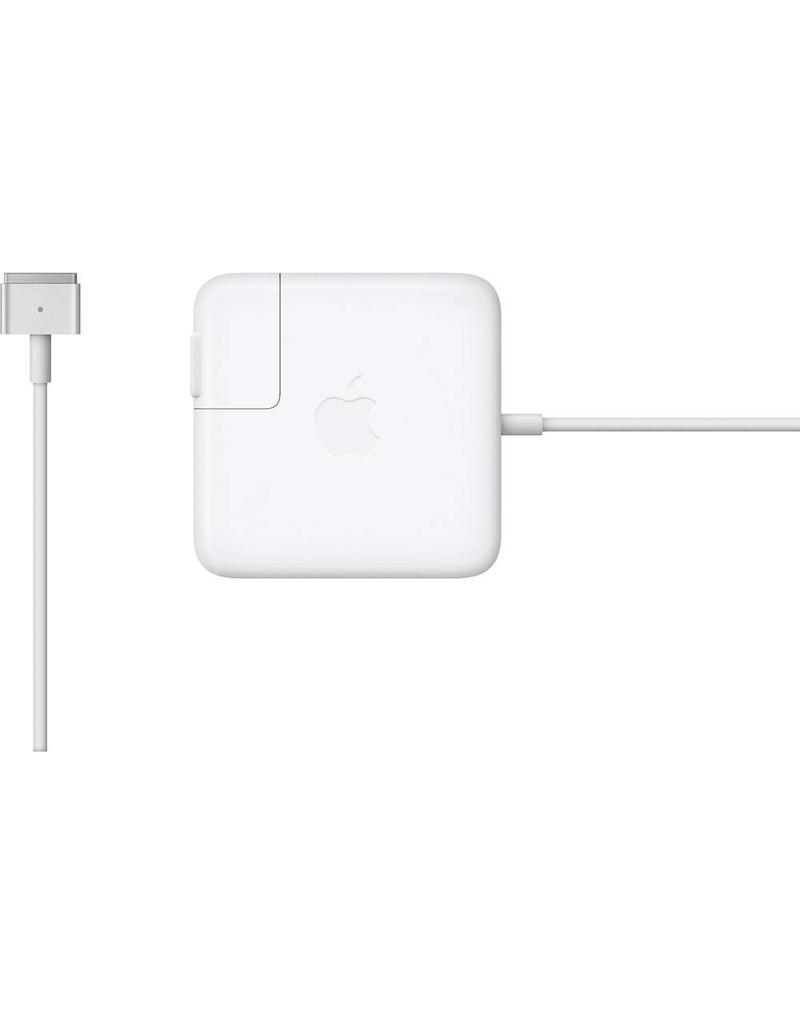 APPLE APPLE 45W MAGSAFE 2 POWER ADAPTER