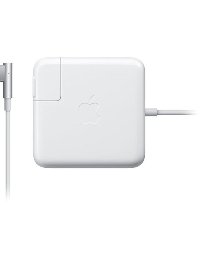 APPLE APPLE 60W MAGSAFE POWER ADAPTER