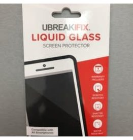 UBREAKIFIX LIQUID GLASS SCREEN PROTECTOR