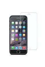 UBREAKIFIX TEMPERED GLASS IPHONE 6+/6S+/7+/8+