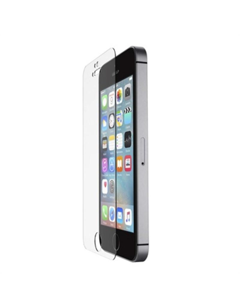 UBREAKIFIX TEMPERED GLASS IPHONE 5/5C/5S/SE