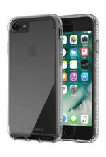 Tech21 Tech21 (Apple Exclusive) Pure Clear Case for iPhone 7/8 - Clear