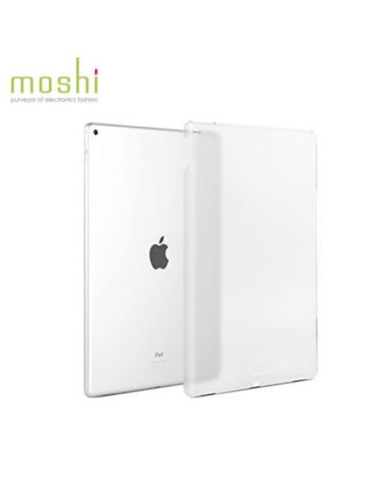 "Moshi MOSHI IGLAZE CASE FOR IPAD PRO 9.7""  TRANSPARENT"