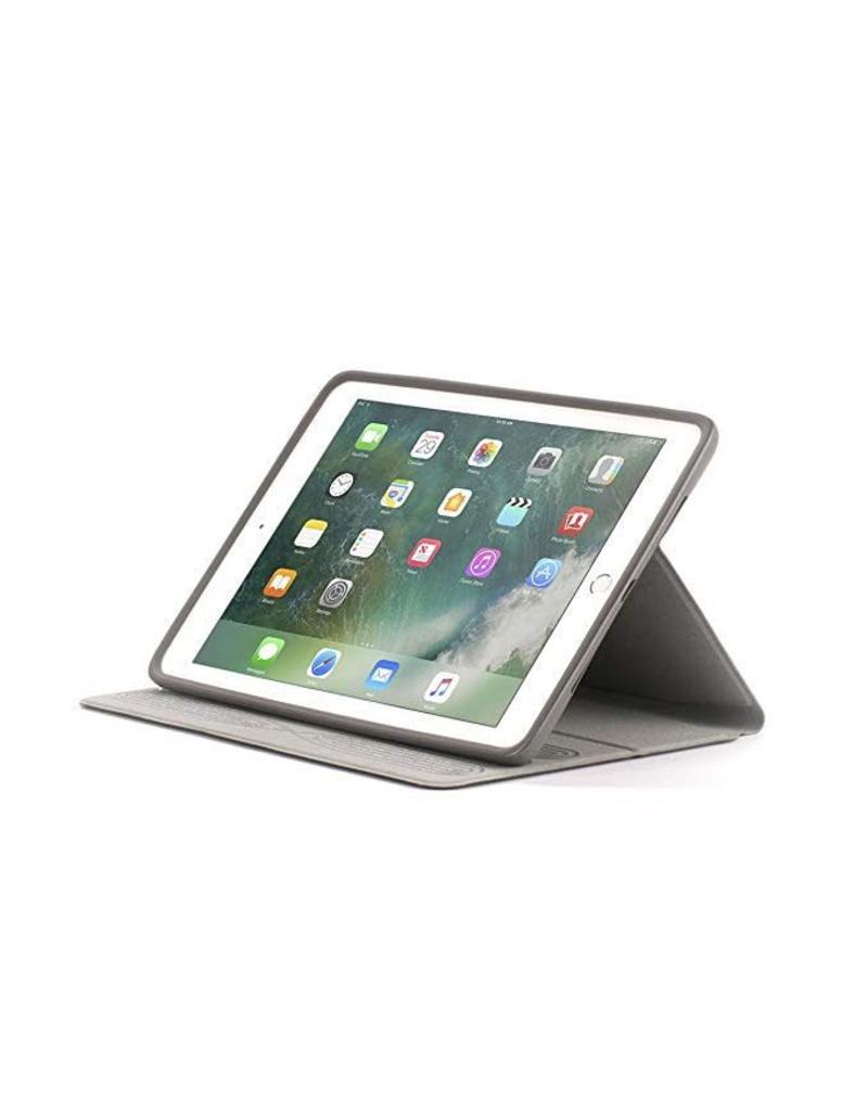 "Griffin Griffin Survivor Journey Folio for iPad Pro 10.5"" - Silver"