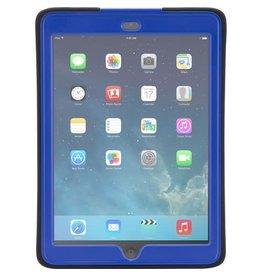 "Griffin Griffin Survivor Slim for iPad Pro 9.7"" Black/Blue"