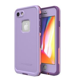 LIFEPROOF LifeProof Apple Fre IPHONE 8/7 CHAKRA