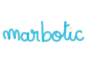 MARBOTIC