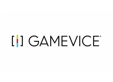 GAME VICE