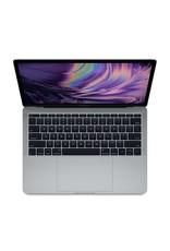 "APPLE Apple MacBook Pro 13.3"" Non Touch Bar 2.3GHz / 8GB"
