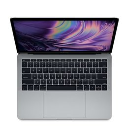 "APPLE Apple MacBook Pro 13.3"" Non Touch Bar 2.3GHz / 8GB"