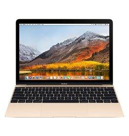 "APPLE Apple MacBook 12"" 8GB"