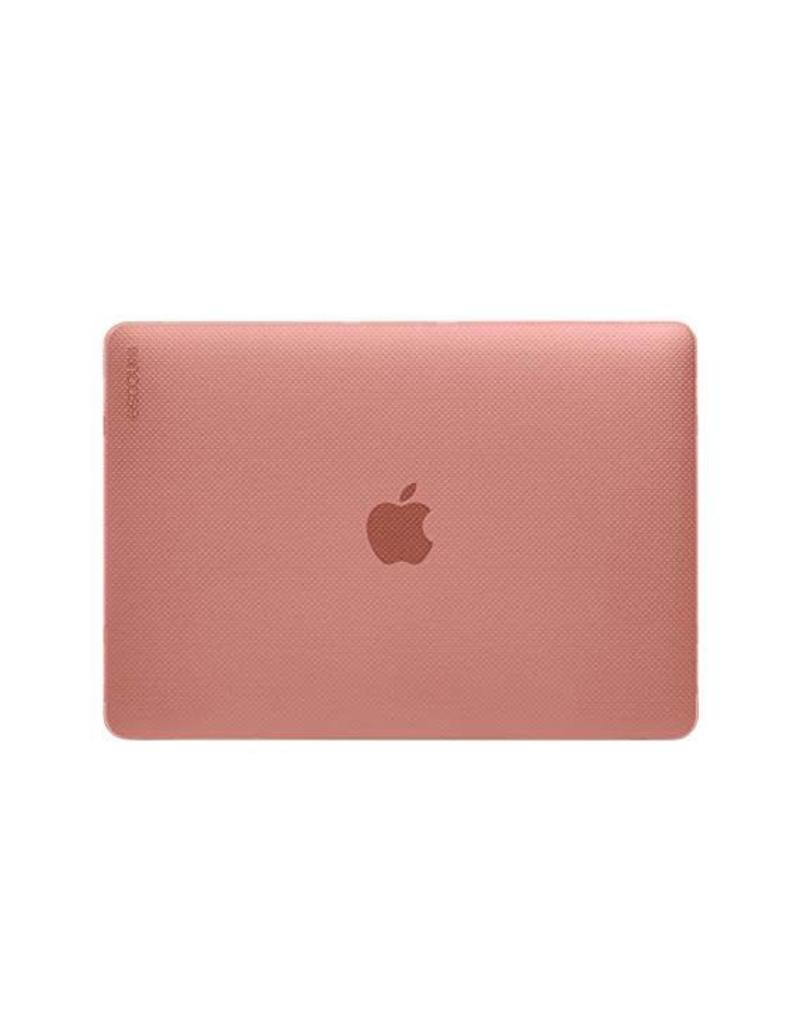 "Incase Incase  Hardshell Case for Macbook TB 15"" Dots - Rose Quartz"