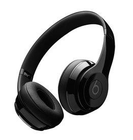 BEATS Beats Solo 3 Wireless