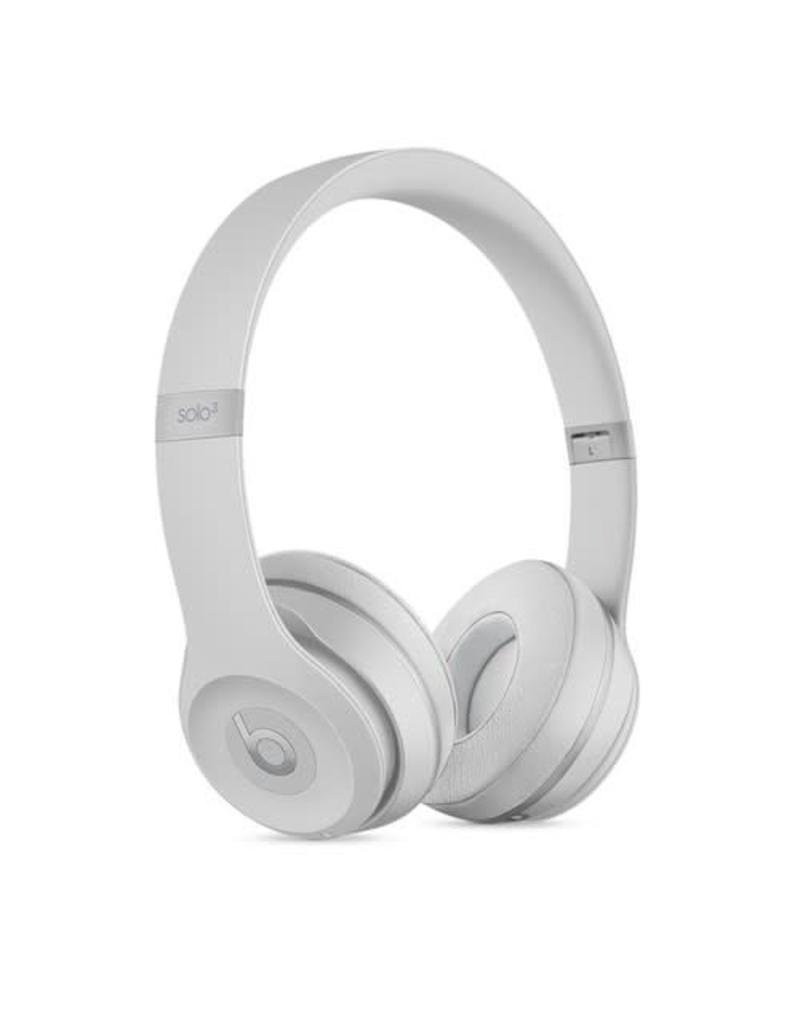 BEATS Beats Solo 3 Wireless