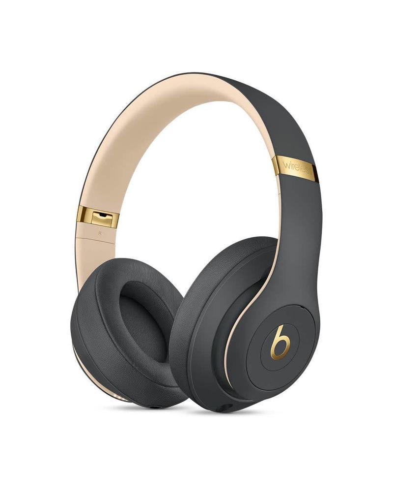 BEATS Beats Studio 3 Over Ear Wireless