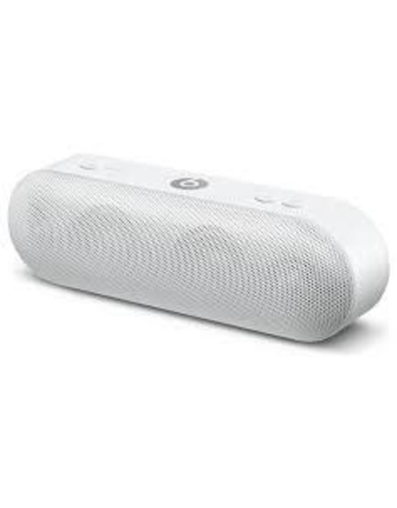 BEATS Beats Pill Plus