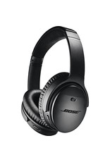 BOSE Bose QC 35 Noise Cancelling Headphone