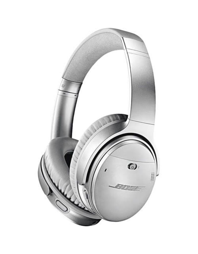 BOSE Bose QC 35 Noise Cancelling Headphone