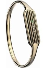 Fitbit FITBIT FLEX 2 ACCESSORY BANGLE  SMALL - GOLD