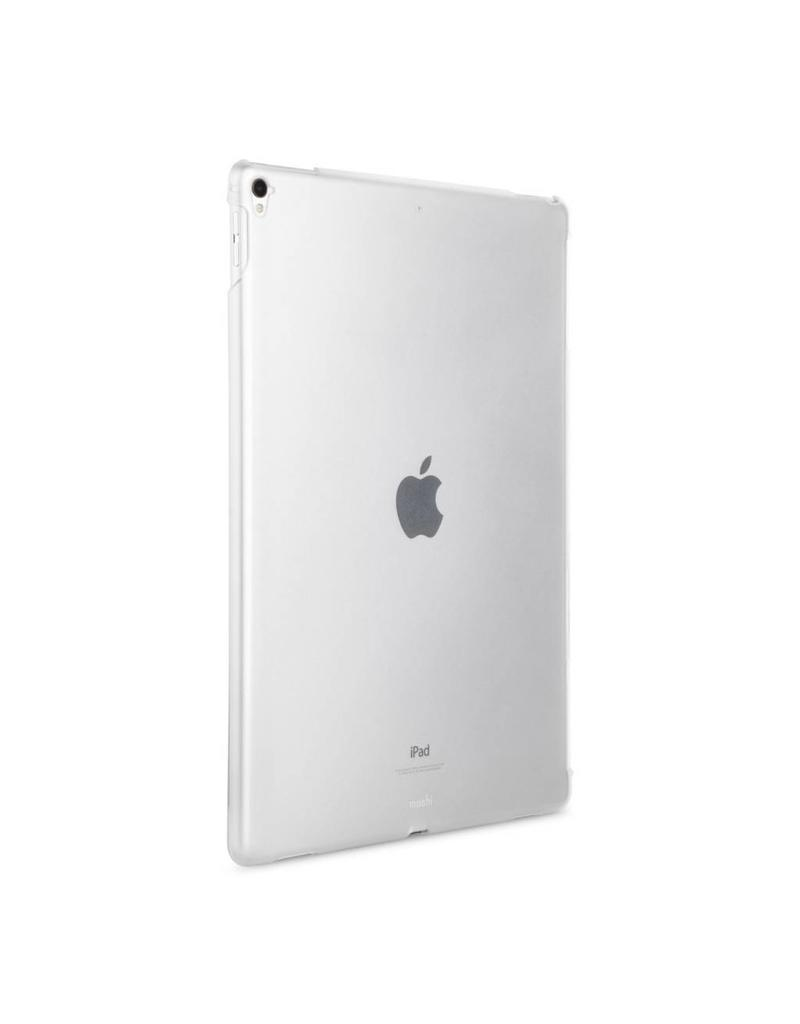 "Moshi Moshi iGlaze for iPad Pro 12.9"" - Clear"